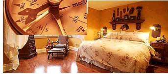 vastu bedroom. Bedroom Drawing Room Stairs Vastu Tips Rules for Shastra
