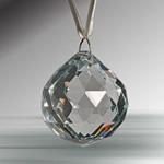 Know about Vastu Crystal