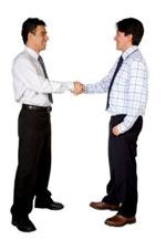 Vastu tips for Business