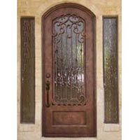 Vastu Entrance Tips