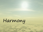 Vastu for Harmony