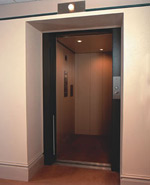 Vastu Advice for Lift