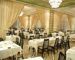 Vastu Advice for Restaurant