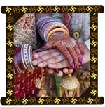 Vastu for Happy Married Life