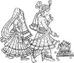 Vastu for Happy Married Life